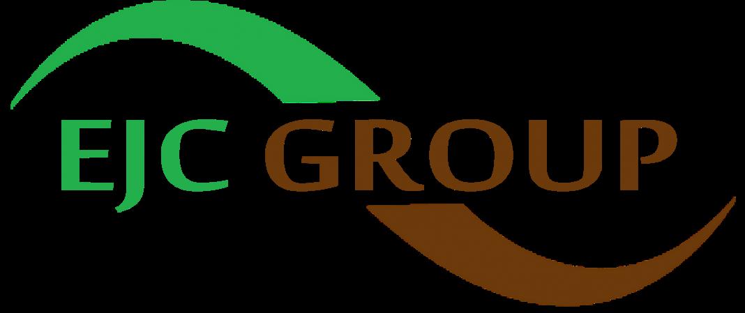 Báo cáo quan trắc môi trường định kỳ và dịch vụ tư vấn môi trường