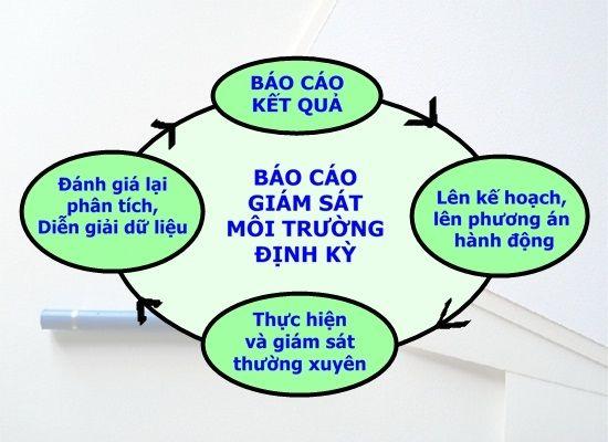bao-cao-quan-trac-moi-truong-dinh-ky